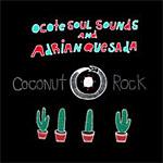 Ocote Soul Sounds