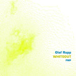 Olaf Rupp: Whiteout