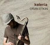 "Read ""Kelenia"" reviewed by"