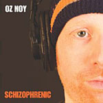 "Read ""Schizophrenic"" reviewed by"