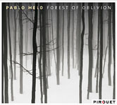 Pablo Held: Forest of Oblivion