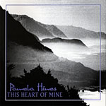 Pamela Hines: This Heart Of Mine