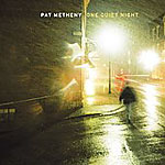 "Read ""One Quiet Night"" reviewed by John Kelman"