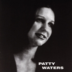 Patty Waters: Sings