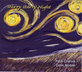 Paul Clarvis / Liam Noble: Starry Starry Night