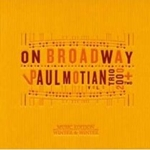 On Broadway Vol. 5