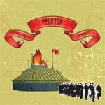 Peloton: Funeral, Circus and other music