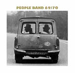 People Band: 69/79