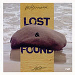 "Read ""Lost & Found"" reviewed by Mark Corroto"