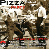 Pizzarelli Party by The Arbors All Stars