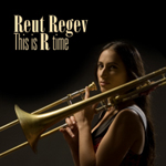 Reut Regev: This Is R*Time