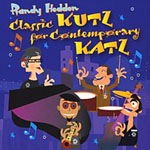 Classic Kutz for Contemporary Katz