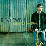 Ricky Sweum