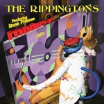 The Rippingtons featuring Russ Freeman: Modern Art