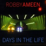 Robby Ameen: Days in the Life