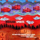 Roberto Magris / Big Band Ritmo Sinfonica Citta di Verona: Restless Spirits