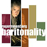 "Read ""Baritonality"" reviewed by Raul d'Gama Rose"