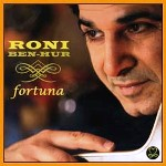Album Fortuna by Roni Ben-Hur
