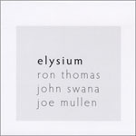 "Read ""Elysium"" reviewed by Dan McClenaghan"