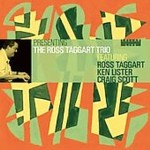 Ross Taggart: Presenting The Ross Taggart Trio