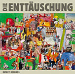 "Read ""Die Enttausschung"" reviewed by Nic Jones"