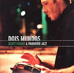"Read ""Dois Mundos"" reviewed by"