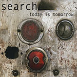 Search: Today Is Tomorrow