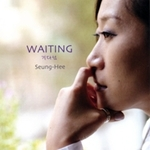 Seung-Hee: Waiting