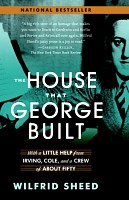 "Read ""The House That George Built"""