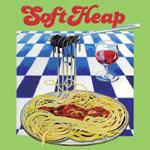 Soft Heap: Soft Heap