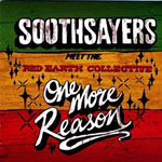 Album One More Reason by Soothsayers