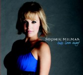 Album Take Love Easy by Sophie Milman
