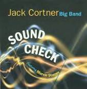 "Read ""Jack Cortner Big Band / Peter Hand Big Band / Chicago Jazz Philharmonic"" reviewed by Jack Bowers"