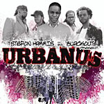 Stefon Harris & Blackout: Urbanus