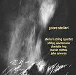 "Read ""Gocce Stellari"" reviewed by"