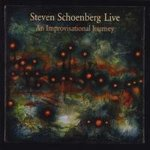 Steven Schoenberg Live: An Improvisational Journey