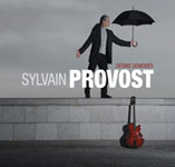 "Read ""Sylvain Provost: Desirs Demodes"" reviewed by Robert J. Lewis"