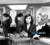 "Read ""Dairy Tales"" reviewed by Bruce Lindsay"
