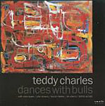 Chris Byars / Teddy Charles