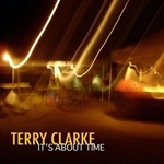 Album It's About Time by Terry Clarke