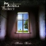 The Aurora Project: Shadow Border
