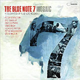 "Read ""Mosaic: a Celebration of Blue Note Records"" reviewed by J Hunter"
