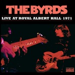 "Read ""Live at Royal Albert Hall 1971"" reviewed by Doug Collette"