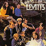 We Are The Levitts