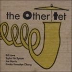 The OtherTet