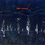 "Read ""The Story"" reviewed by Mark F. Turner"