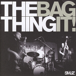 Album Bag It! by The Thing