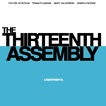The Thirteenth Assembly: (un)sentimental