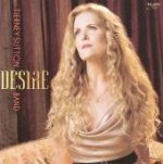 "Read ""Tierney Sutton Band: Desire"" reviewed by Carl L. Hager"