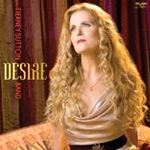 The Tierney Sutton Band: Desire